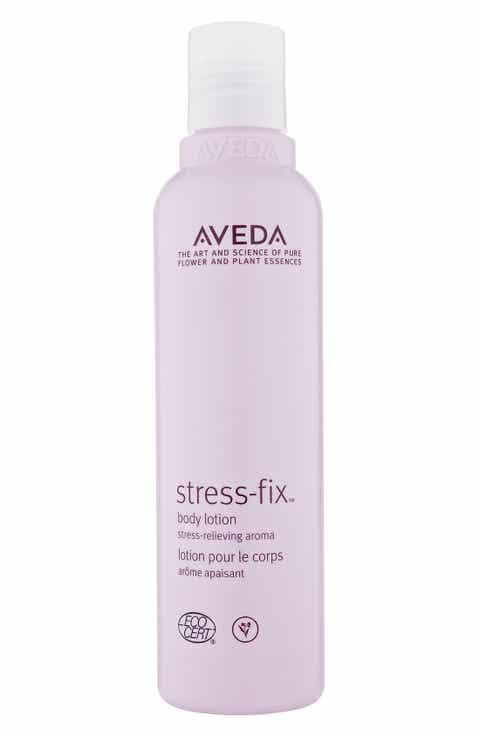 Aveda 'stress-fix™' Body Lotion