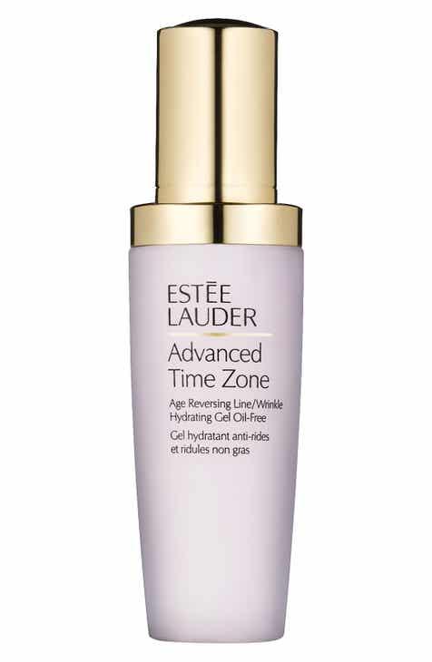 에스티 로더 어드밴스드 타임 존 ESTÉE LAUDER Advanced Time Zone Age Reversing Line/Wrinkle Hydrating Gel