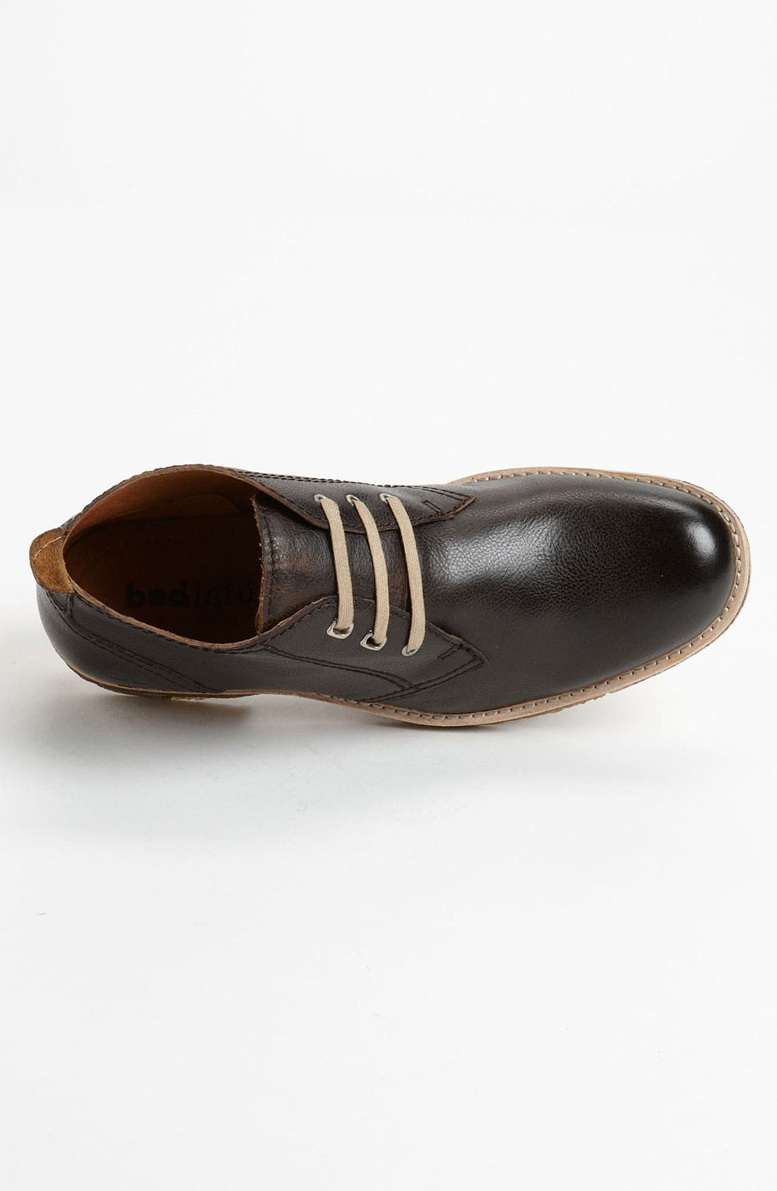 Alternate Image 3  - Bed Stu 'Lucious' Chukka Boot (Online Only)