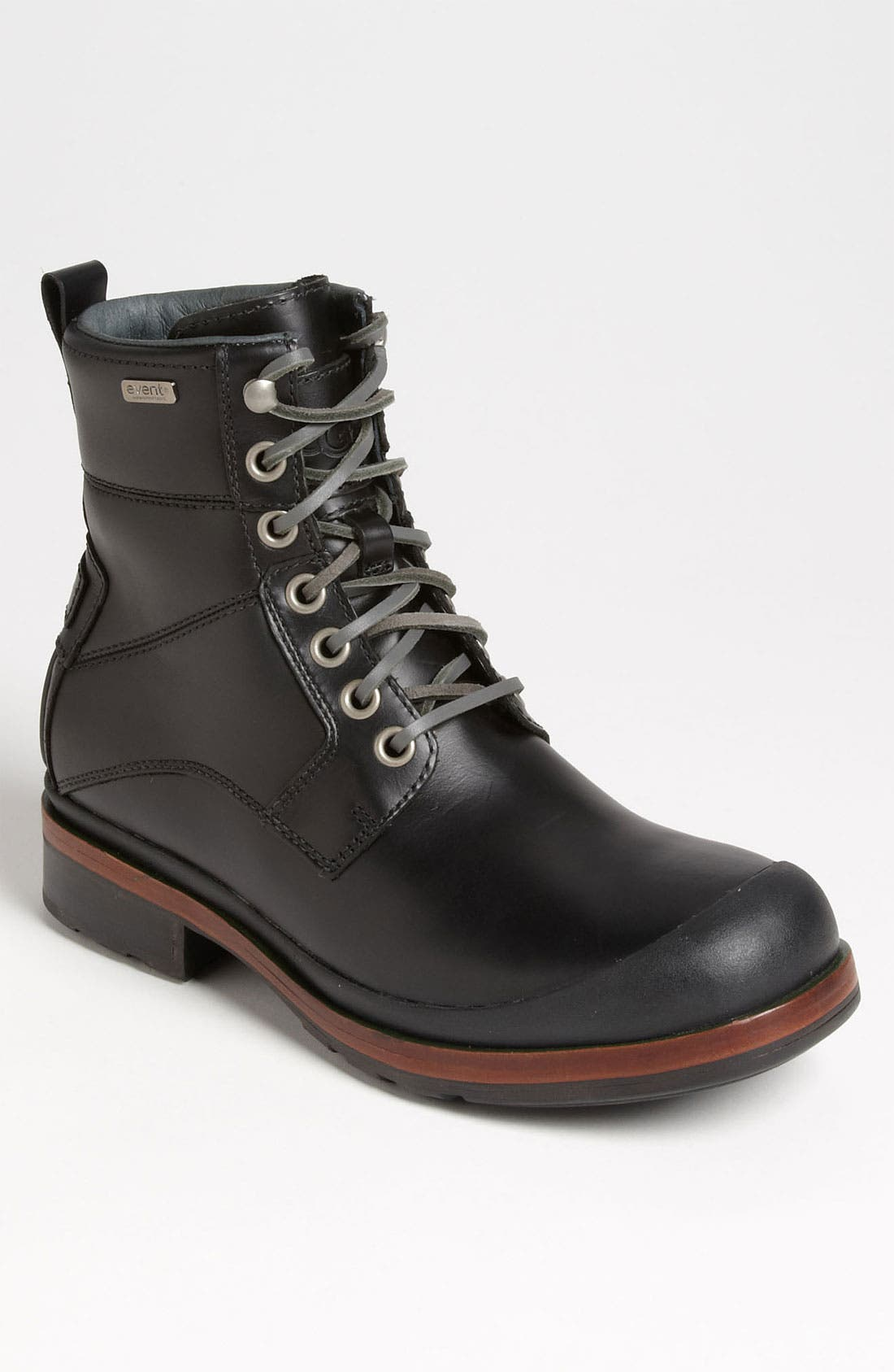 Alternate Image 1 Selected - UGG® Australia 'Howell' Boot (Men)