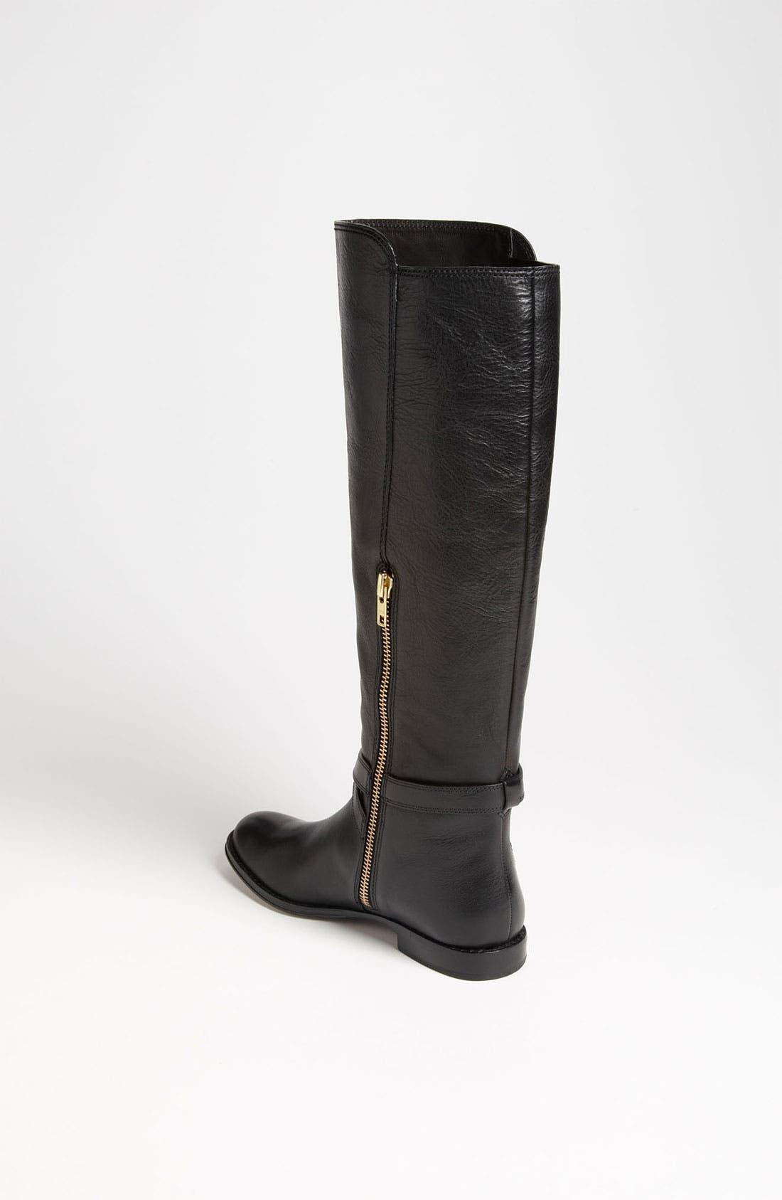 Alternate Image 2  - COACH 'Monique' Boot