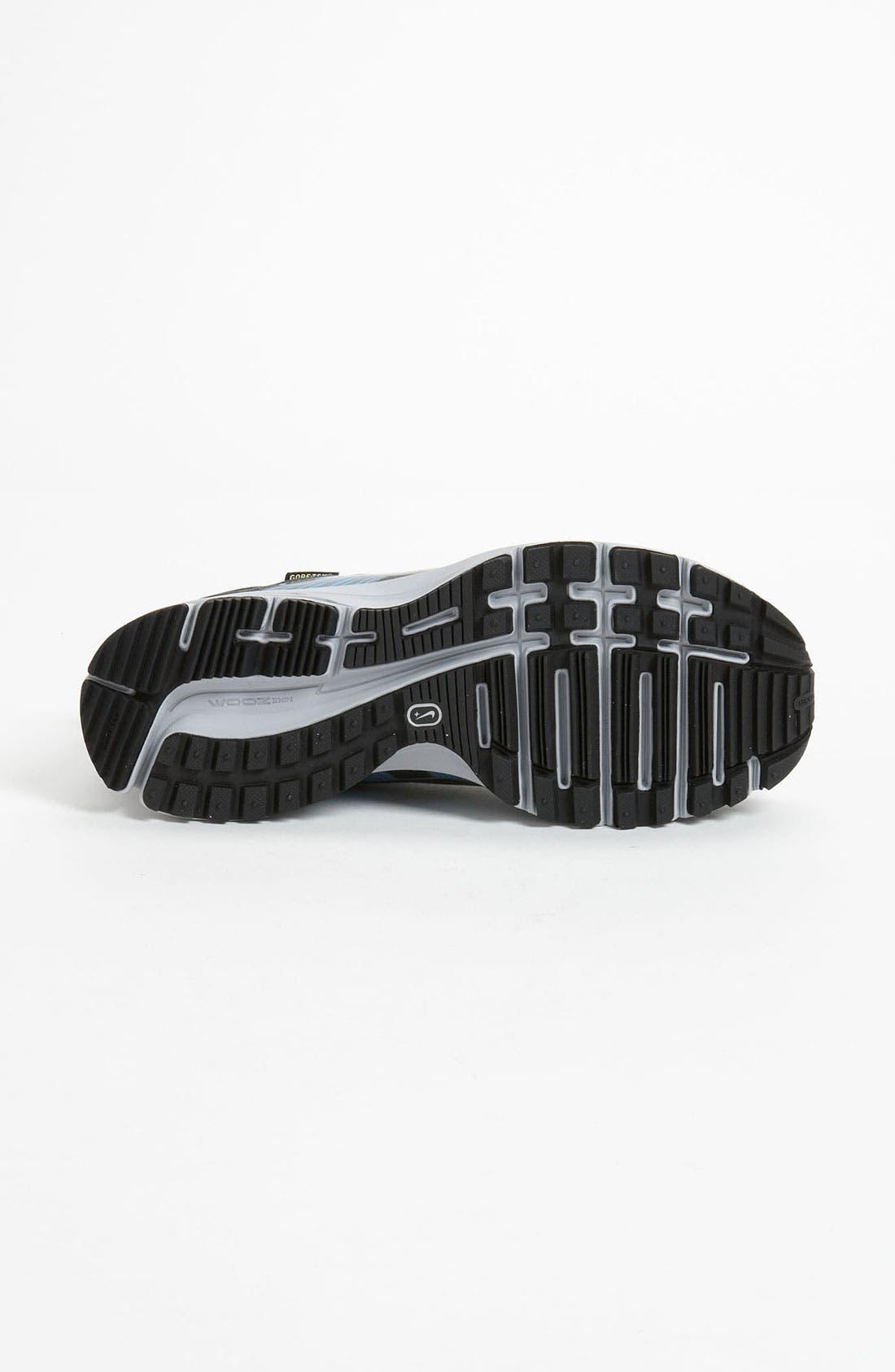 Alternate Image 4  - Nike 'Air Pegasus 29+ GTX' Running Shoe (Women)