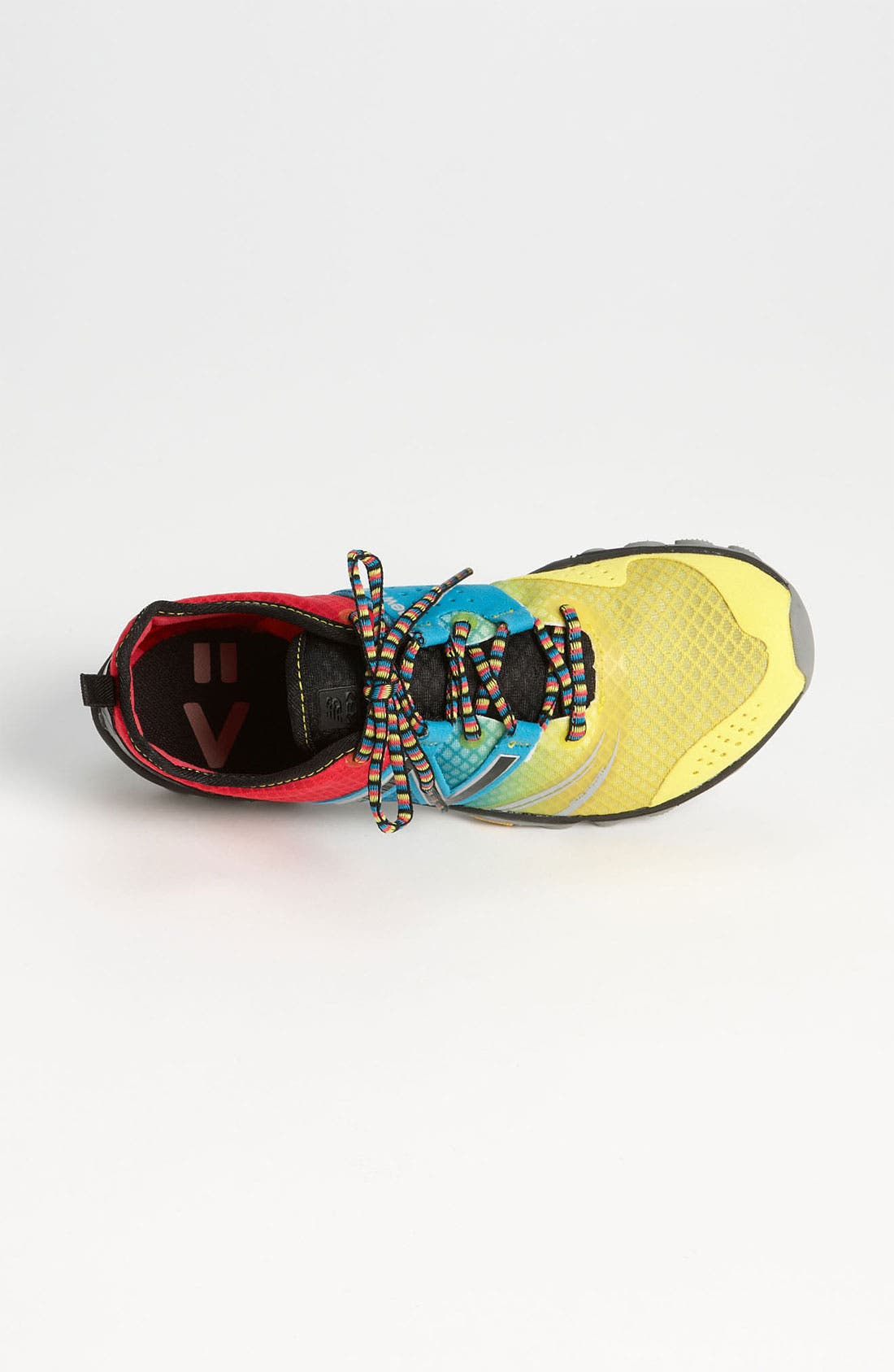Alternate Image 3  - New Balance 'Minimus 20 Trail' Running Shoe (Women)