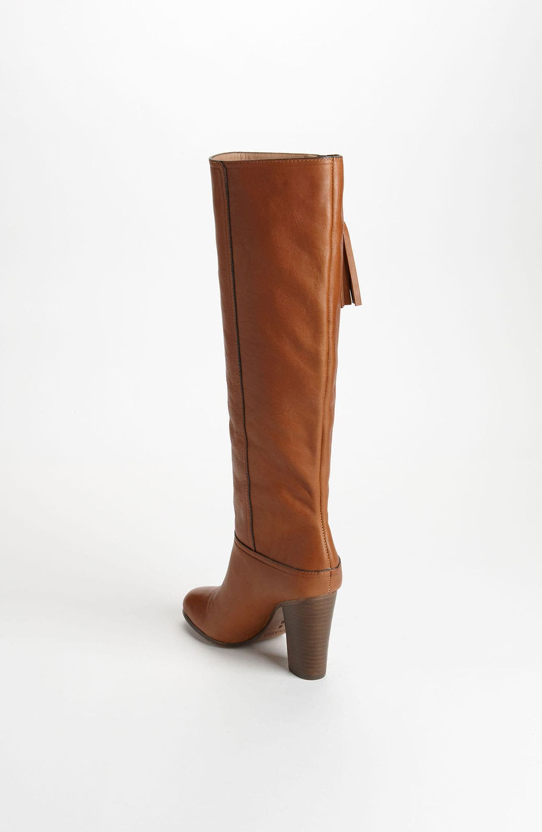 Alternate Image 2  - COACH 'Therese' Boot