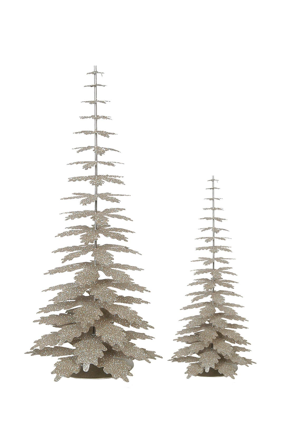 Alternate Image 1 Selected - Fantastic Craft Decorative Christmas Tree (Nordstrom Exclusive)