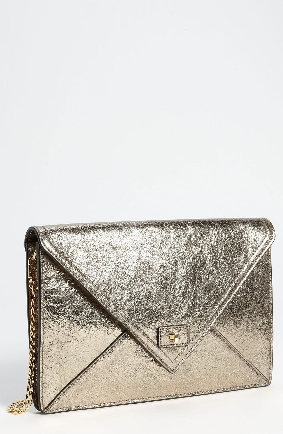 Main Image - Milly 'Lola' Envelope Clutch