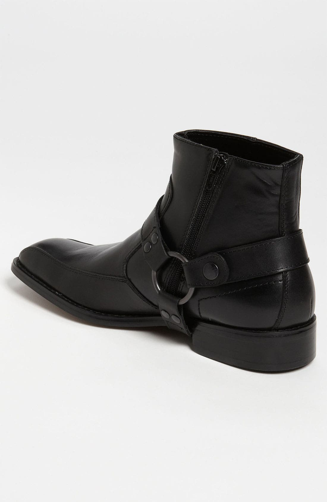 Alternate Image 2  - Kenneth Cole Reaction 'East Bound' Boot (Online Only)