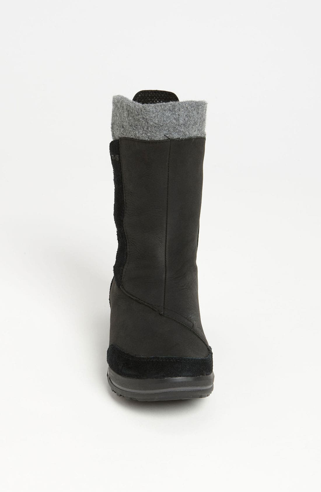 Alternate Image 3  - Teva 'Hayley' Waterproof Boot
