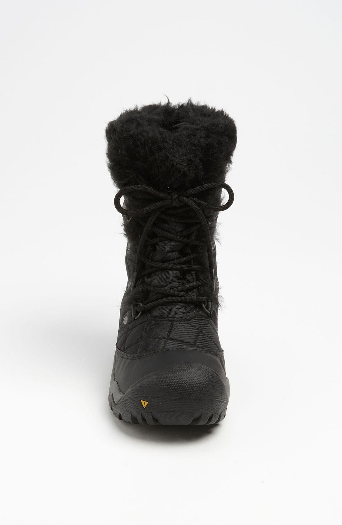 Alternate Image 3  - Keen 'Sunriver High' Boot