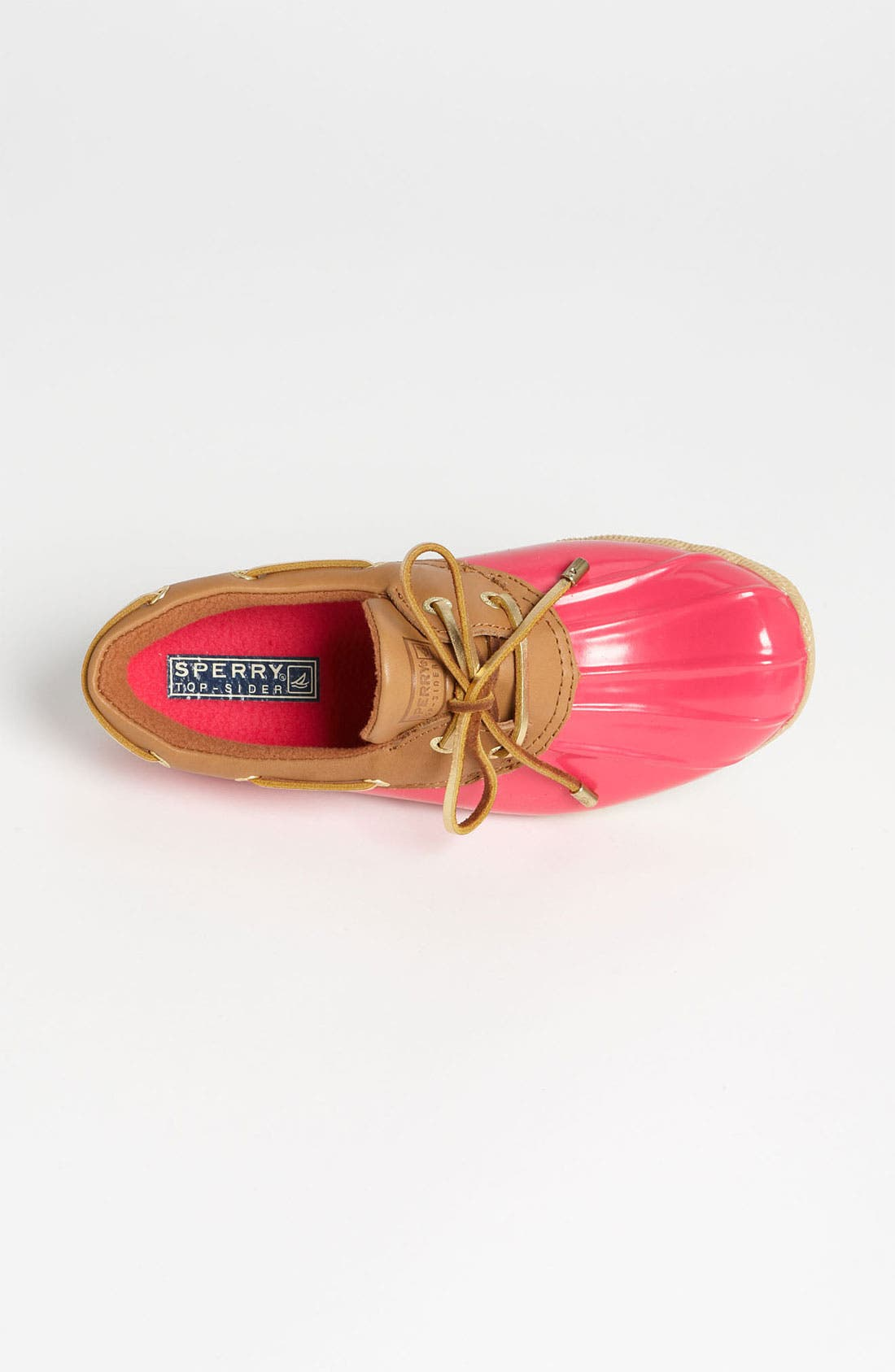 Alternate Image 3  - Sperry Top-Sider® 'Cormorant' Slip-On