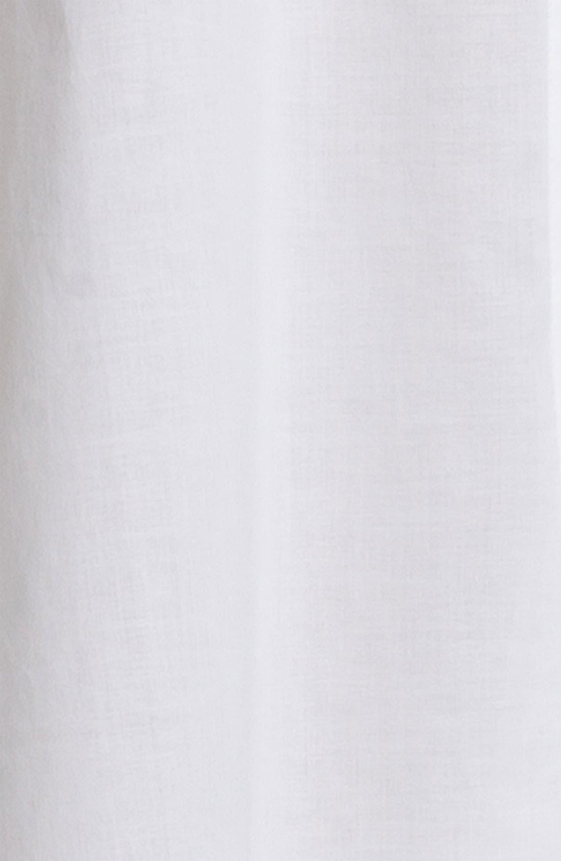 Alternate Image 3  - Shimera 'Mix It Up' Nightshirt