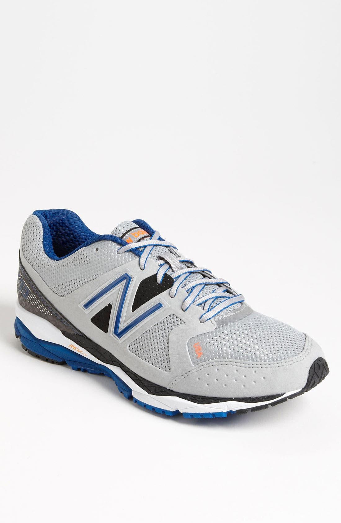 Alternate Image 1 Selected - New Balance '1290' Running Shoe (Men)