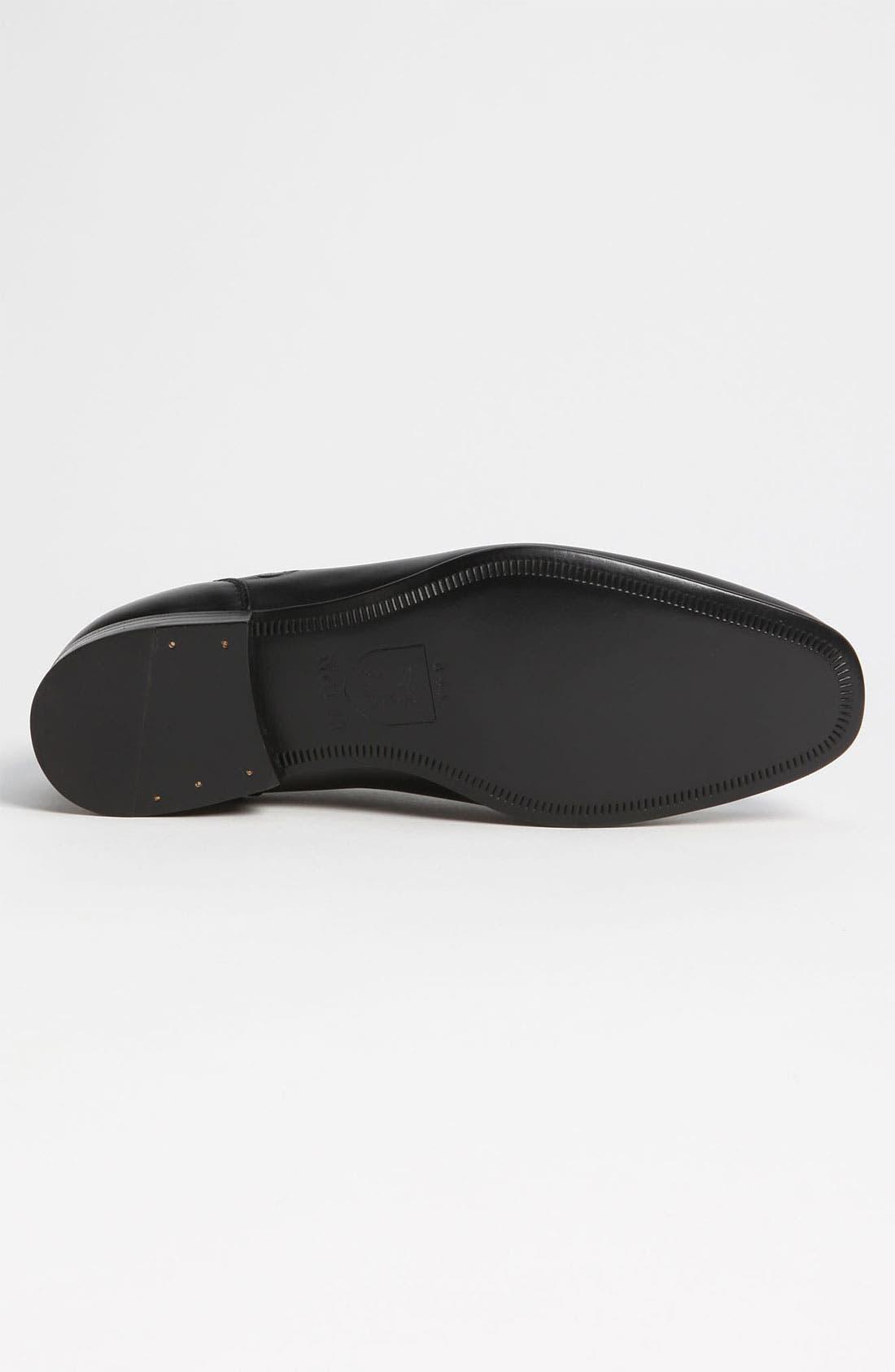 Alternate Image 4  - Neil M 'Clemments' Loafer