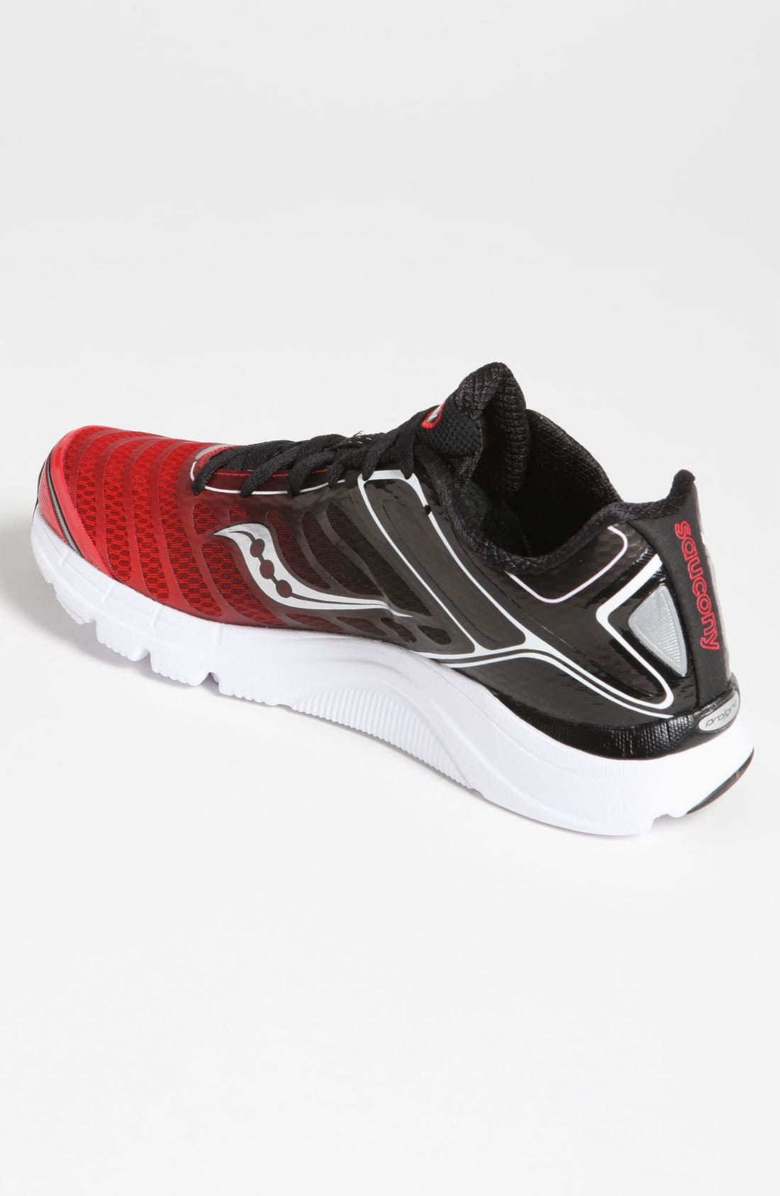 Alternate Image 2  - Saucony 'ProGrid Kinvara 3' Running Shoe (Men) (Online Only)