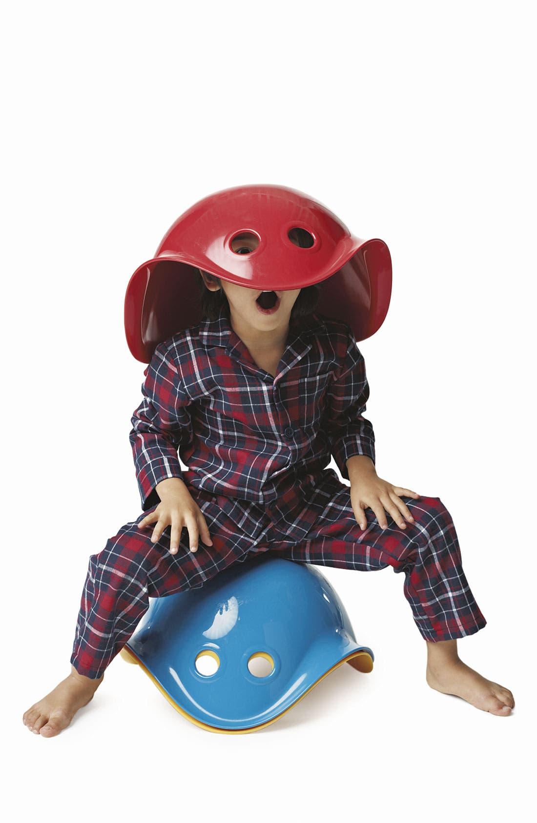 Alternate Image 2  - Kid O 'Bilibo' Toy