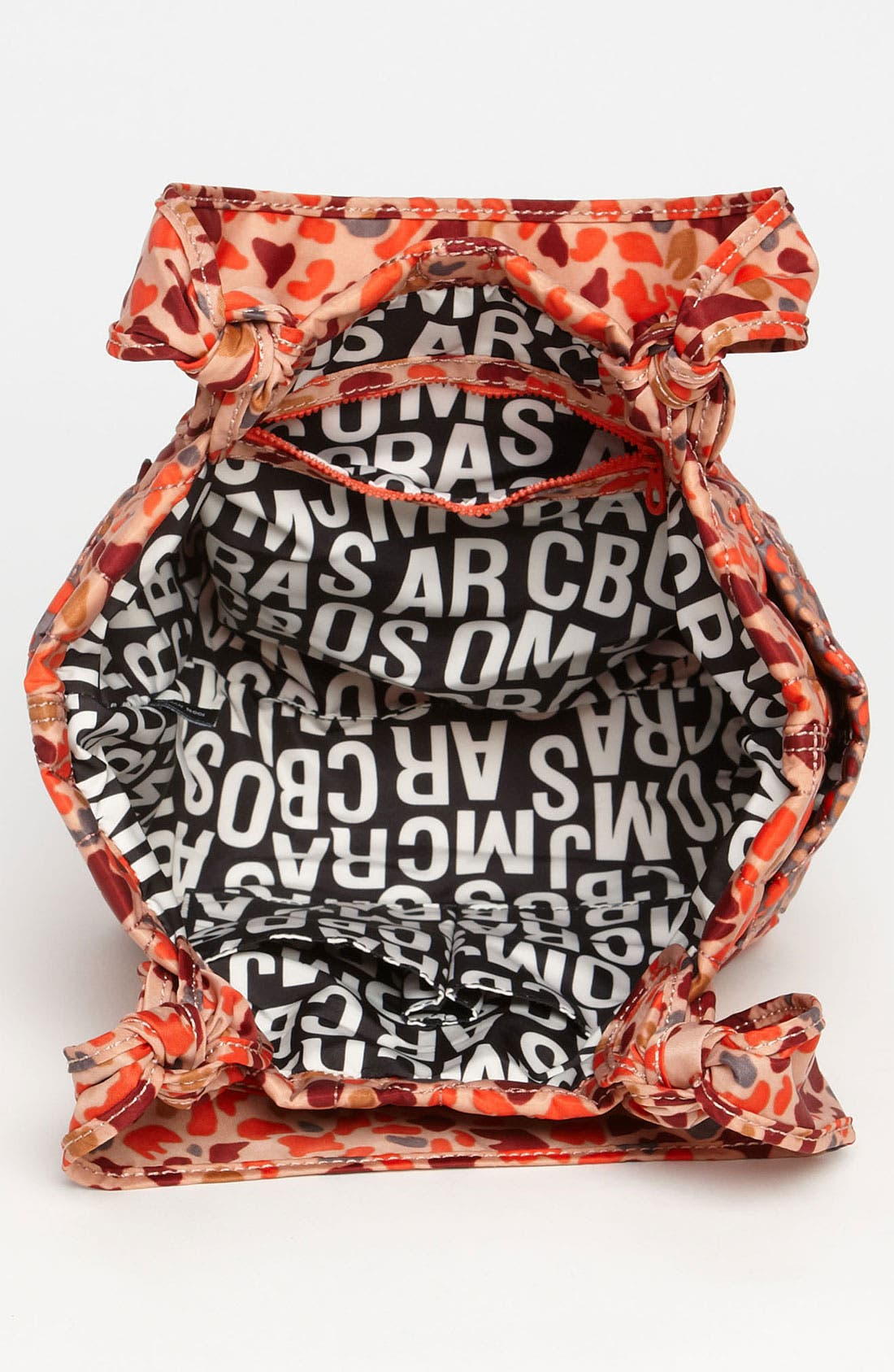Alternate Image 3  - MARC BY MARC JACOBS 'Pretty Nylon - Kristine' Shoulder Bag