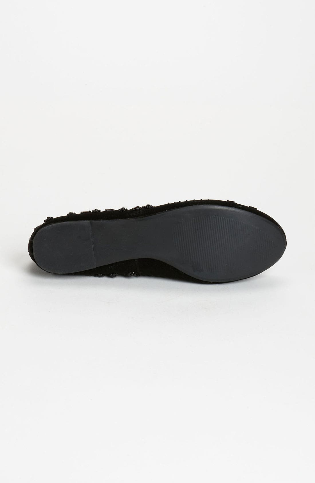 Alternate Image 4  - Topshop 'Mystery' Slipper