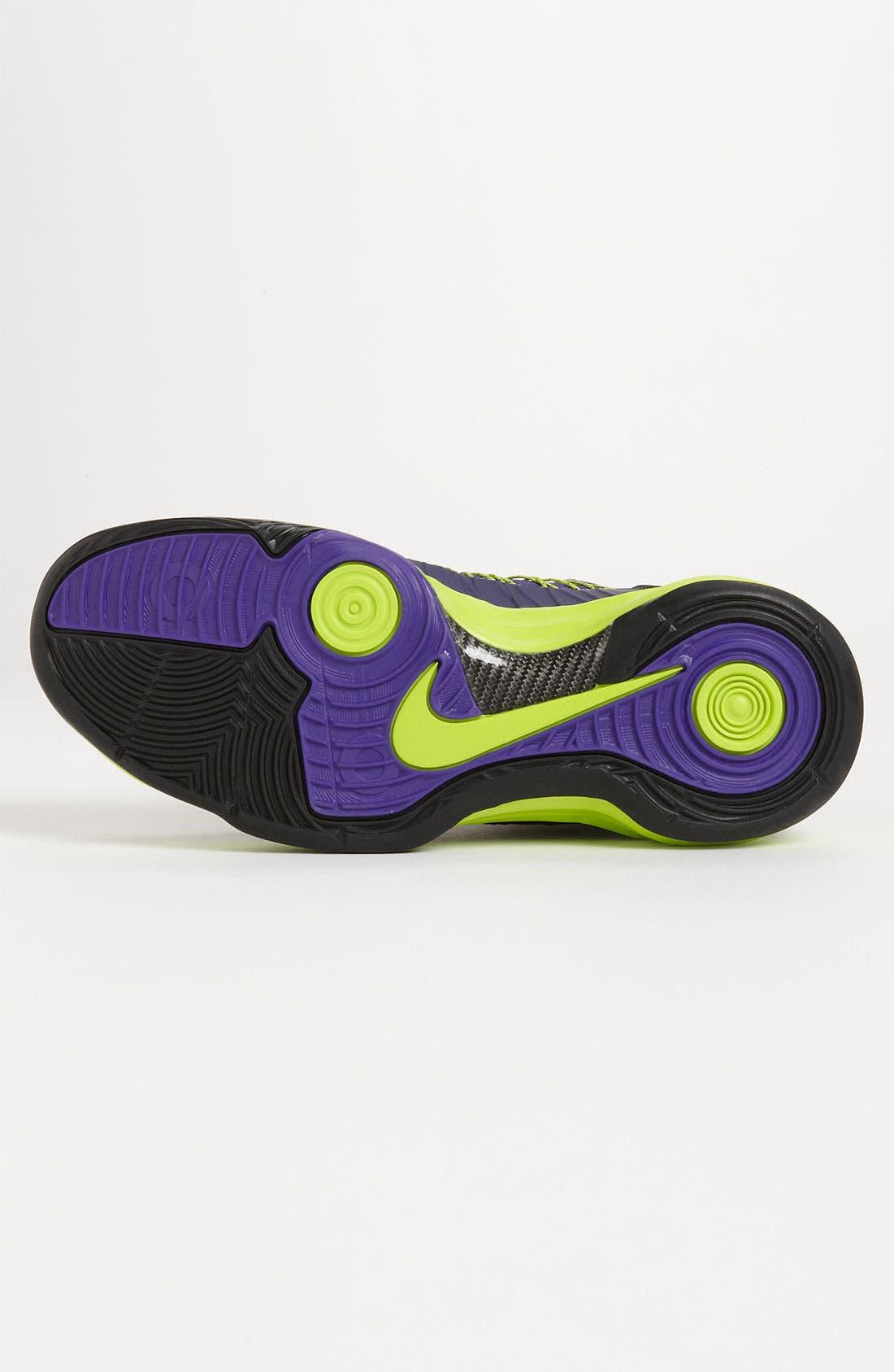 Alternate Image 4  - Nike 'Hyperdunk' Basketball Shoe (Men) (Online Only)