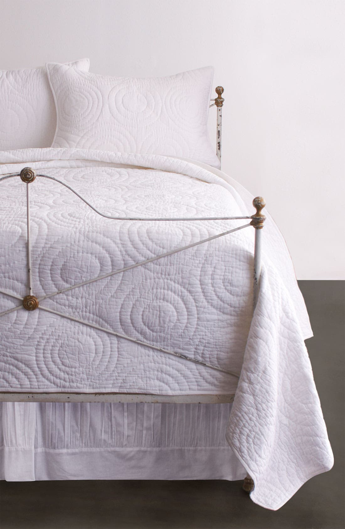 Main Image - DKNY 'Pure Romance' Quilt