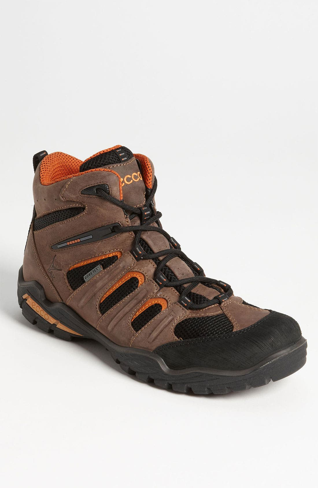 Main Image - ECCO 'La Paz' Hiking Boot (Online Only)