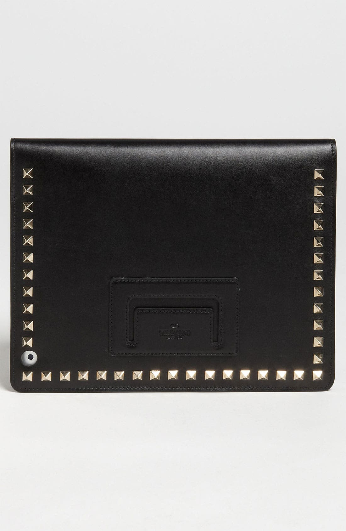 Alternate Image 4  - Valentino iPad Case