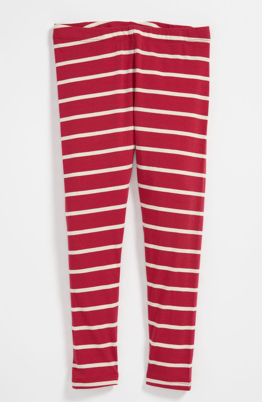 Main Image - Penny Candy 'Sunday' Leggings (Little Girls & Big Girls)