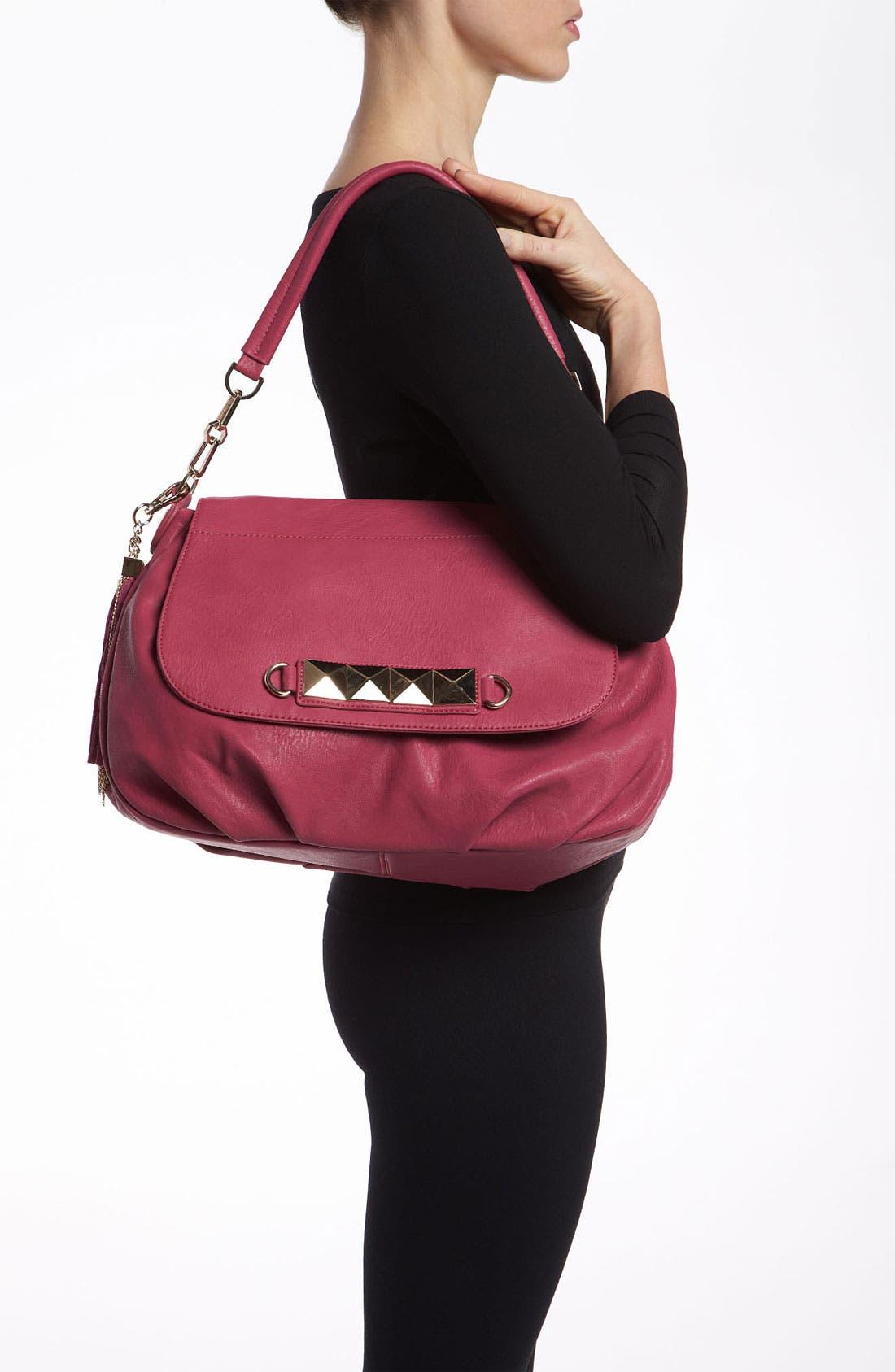 Alternate Image 2  - Izzy & Ali 'Becky' Shoulder Bag
