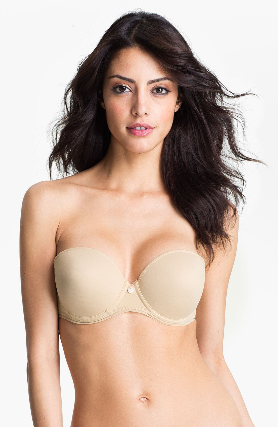 Alternate Image 1 Selected - Chantelle Intimates 'Sensua' Convertible Strapless Bra