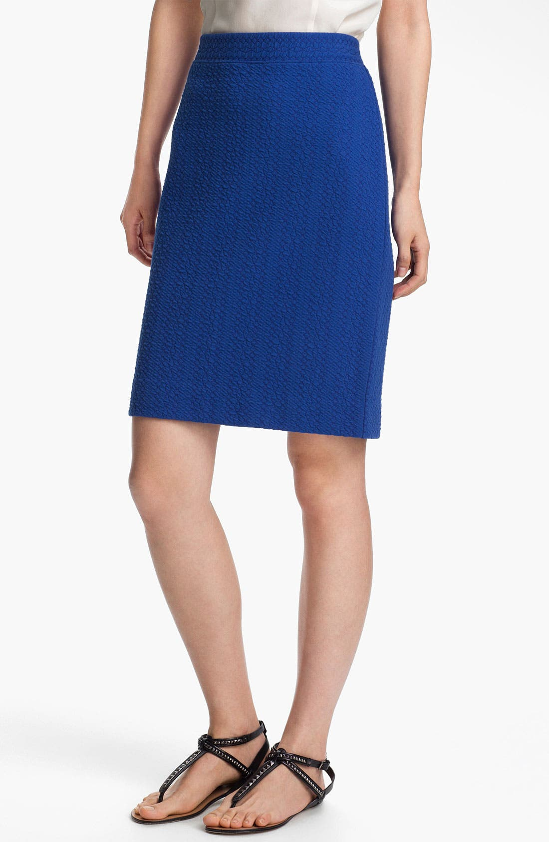 Main Image - MARC BY MARC JACOBS 'Gertie' Skirt