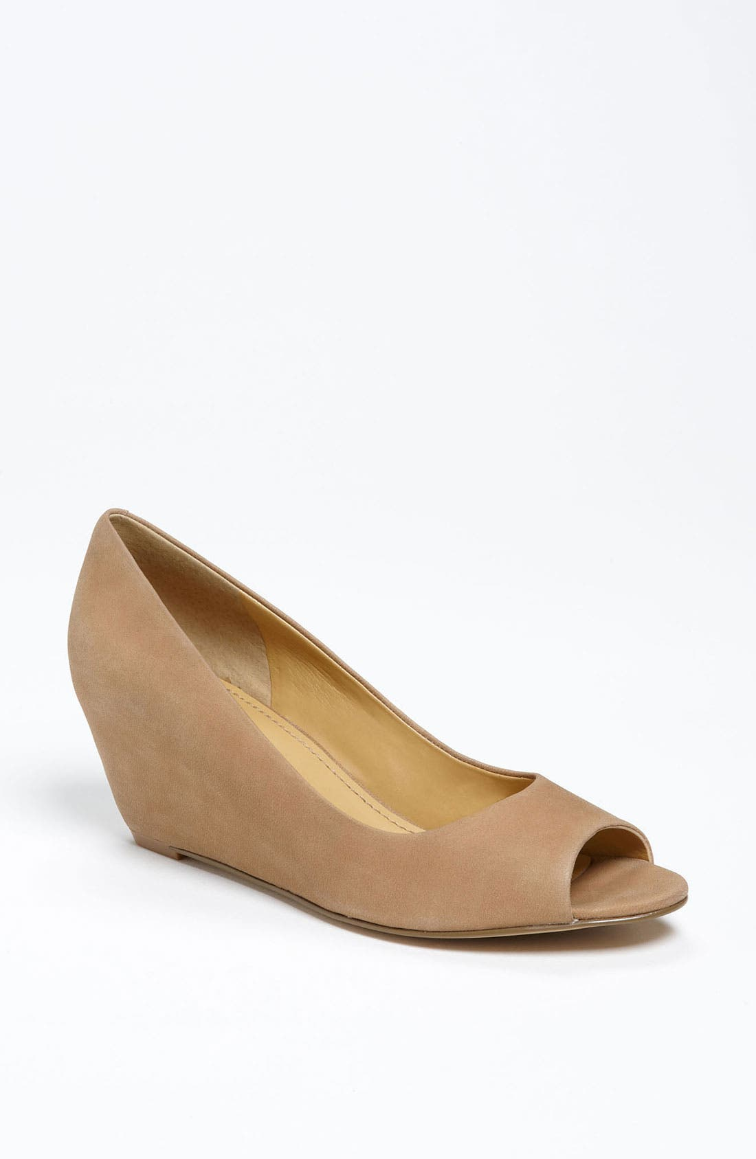 Alternate Image 1 Selected - Nine West 'Mymoon' Pump