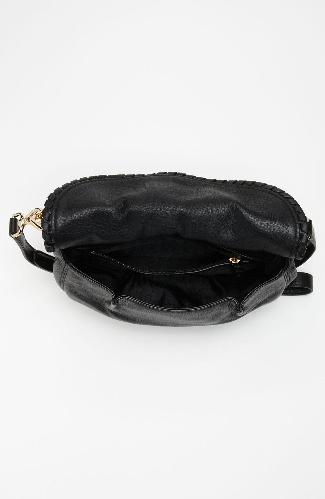 Alternate Image 3  - MICHAEL Michael Kors 'Bennet' Convertible Shoulder Bag