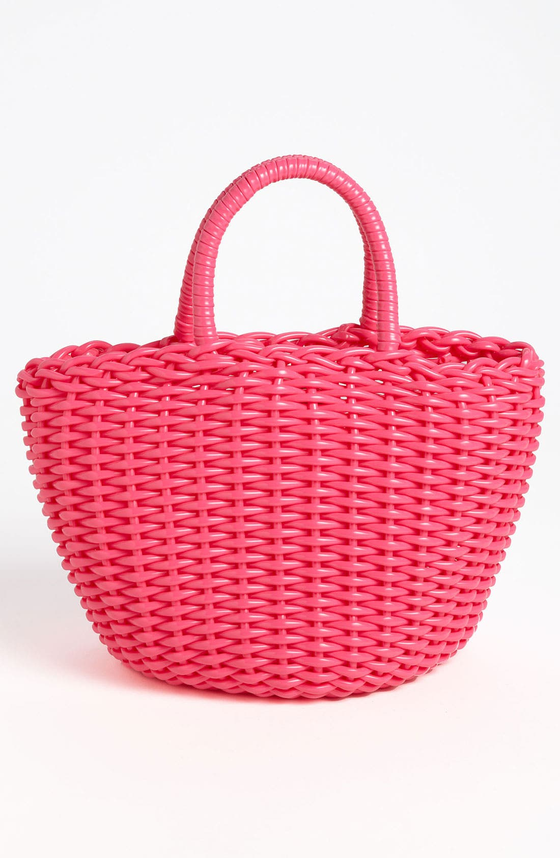 Alternate Image 4  - kate spade new york 'beach club - beth' tote