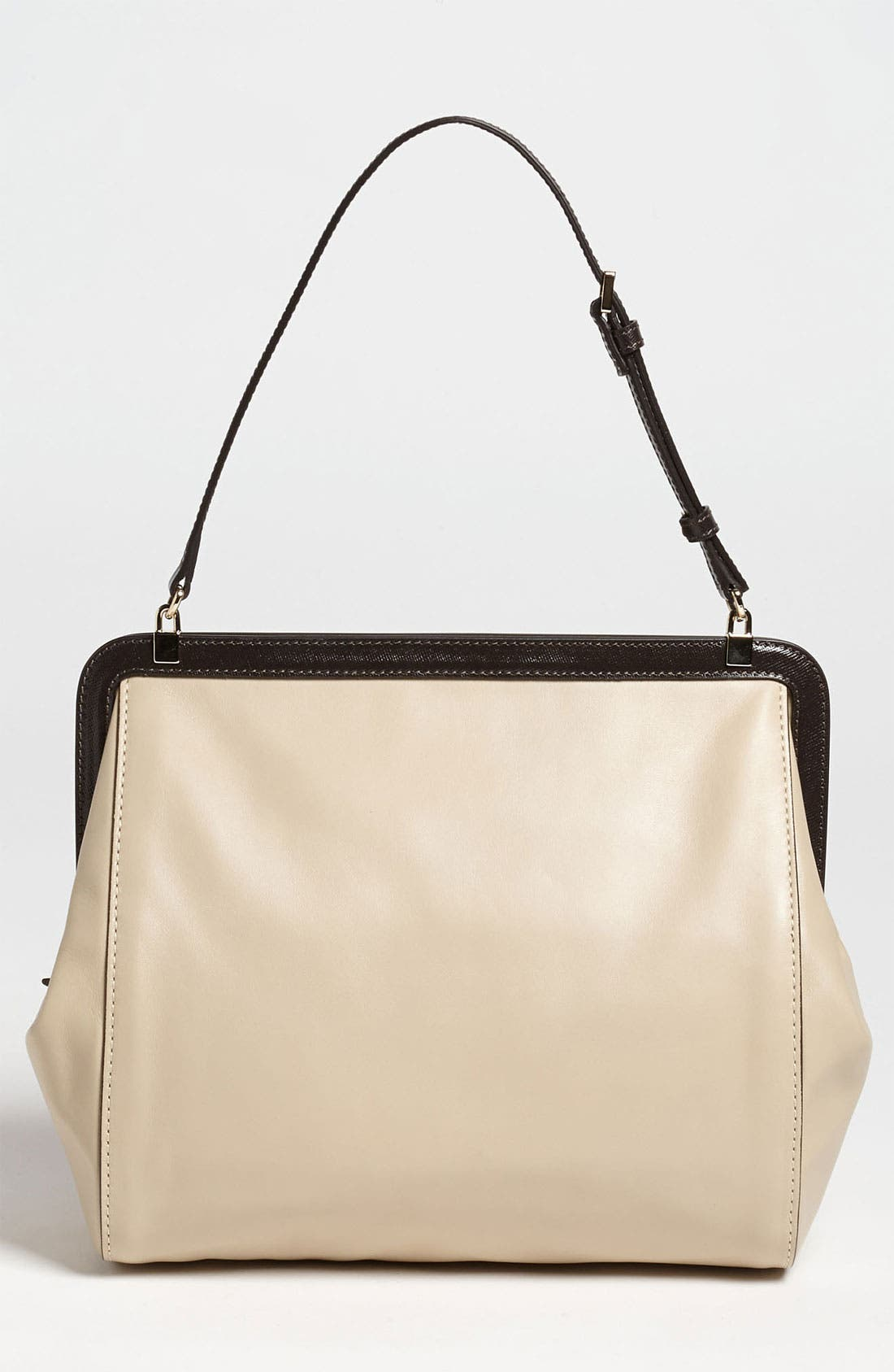 Alternate Image 4  - Jason Wu 'Daphne' Shoulder Bag