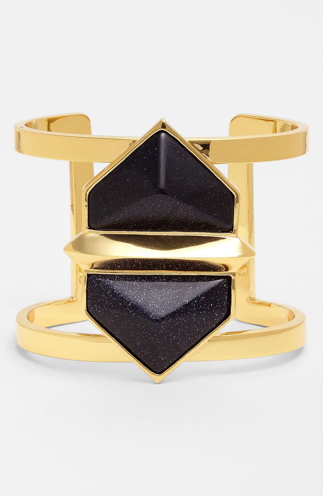Main Image - Vince Camuto 'Hidden Gems' Cuff