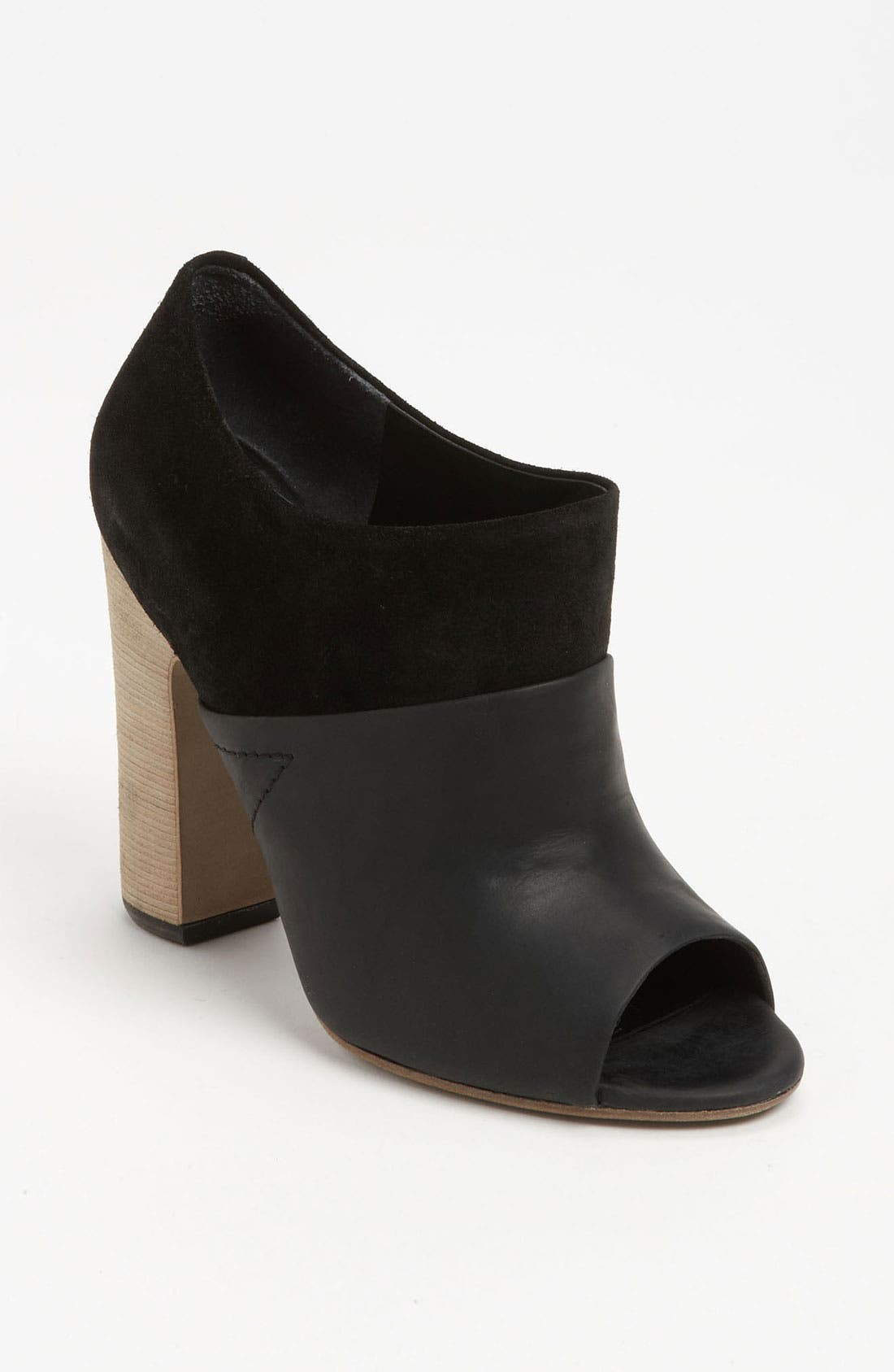Main Image - Belle by Sigerson Morrison 'Beetle' Bootie