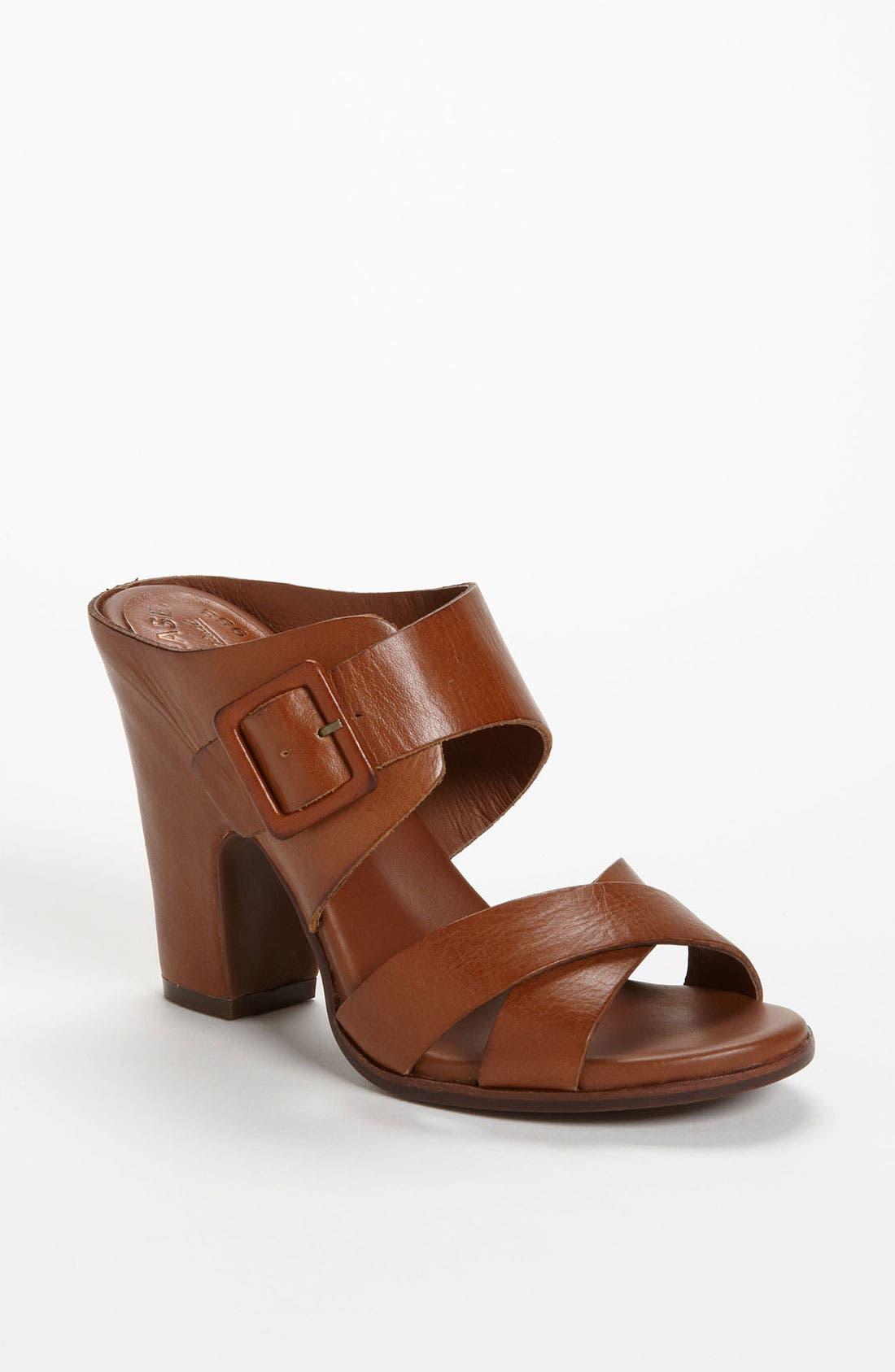 Alternate Image 1 Selected - Kork-Ease 'Colette' Sandal