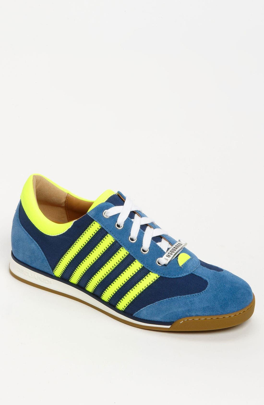 Main Image - Dsquared2 '419T' Sneaker