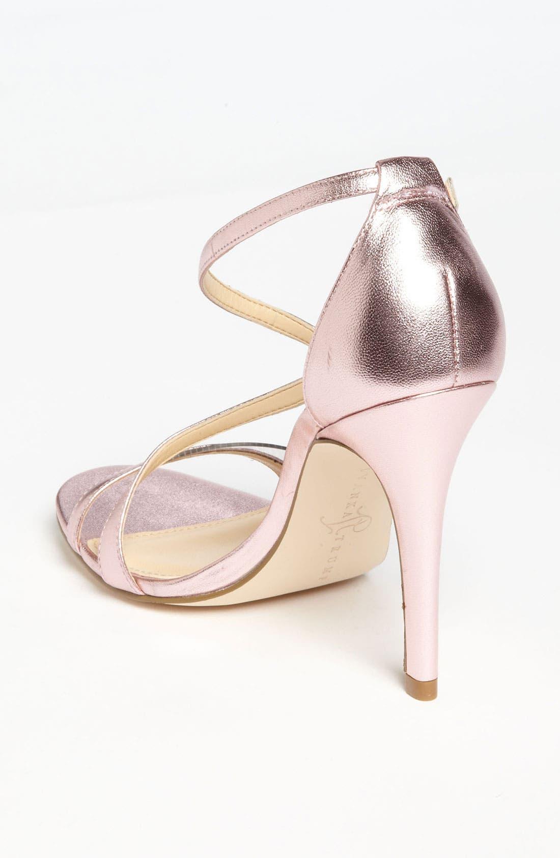 Alternate Image 2  - Ivanka Trump 'Adara' Sandal