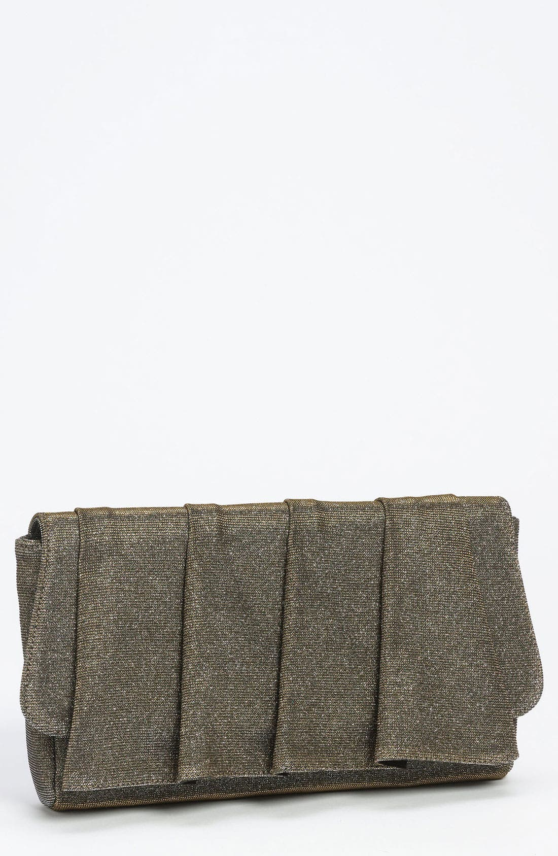 Alternate Image 1 Selected - Stuart Weitzman 'Arpeggio' Clutch