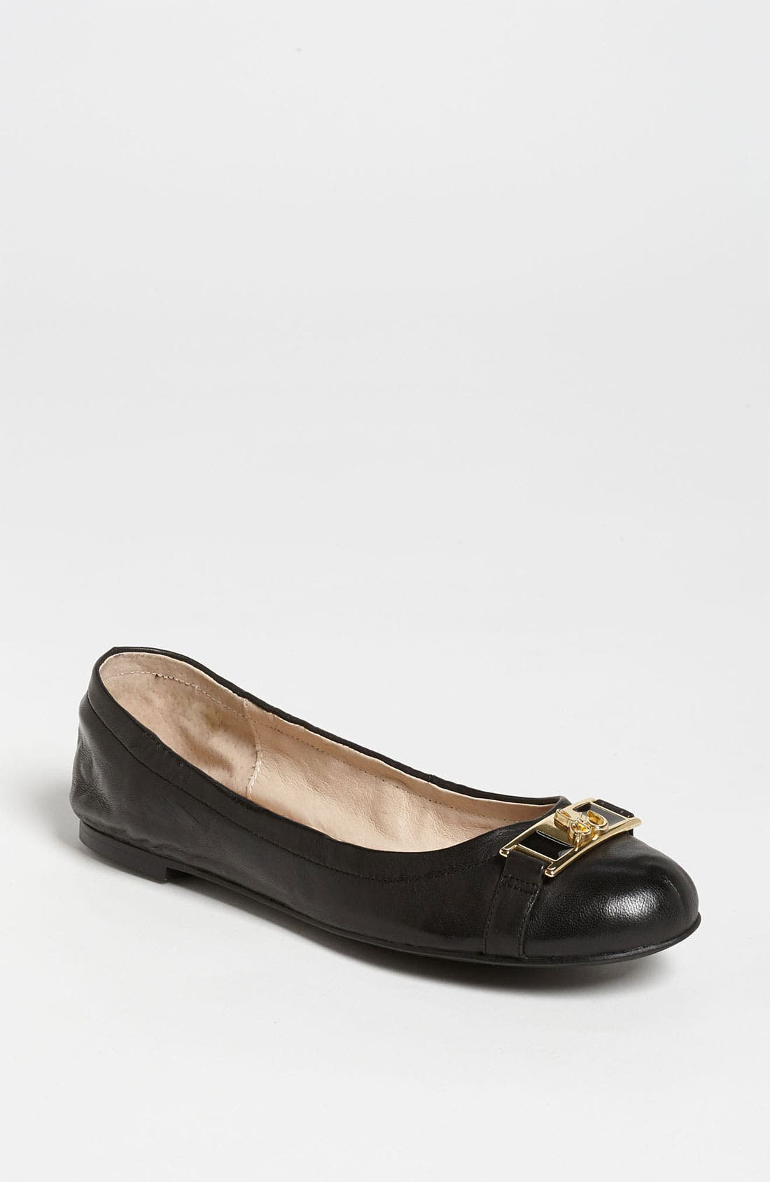 Alternate Image 1 Selected - Sam Edelman 'Betty' Flat