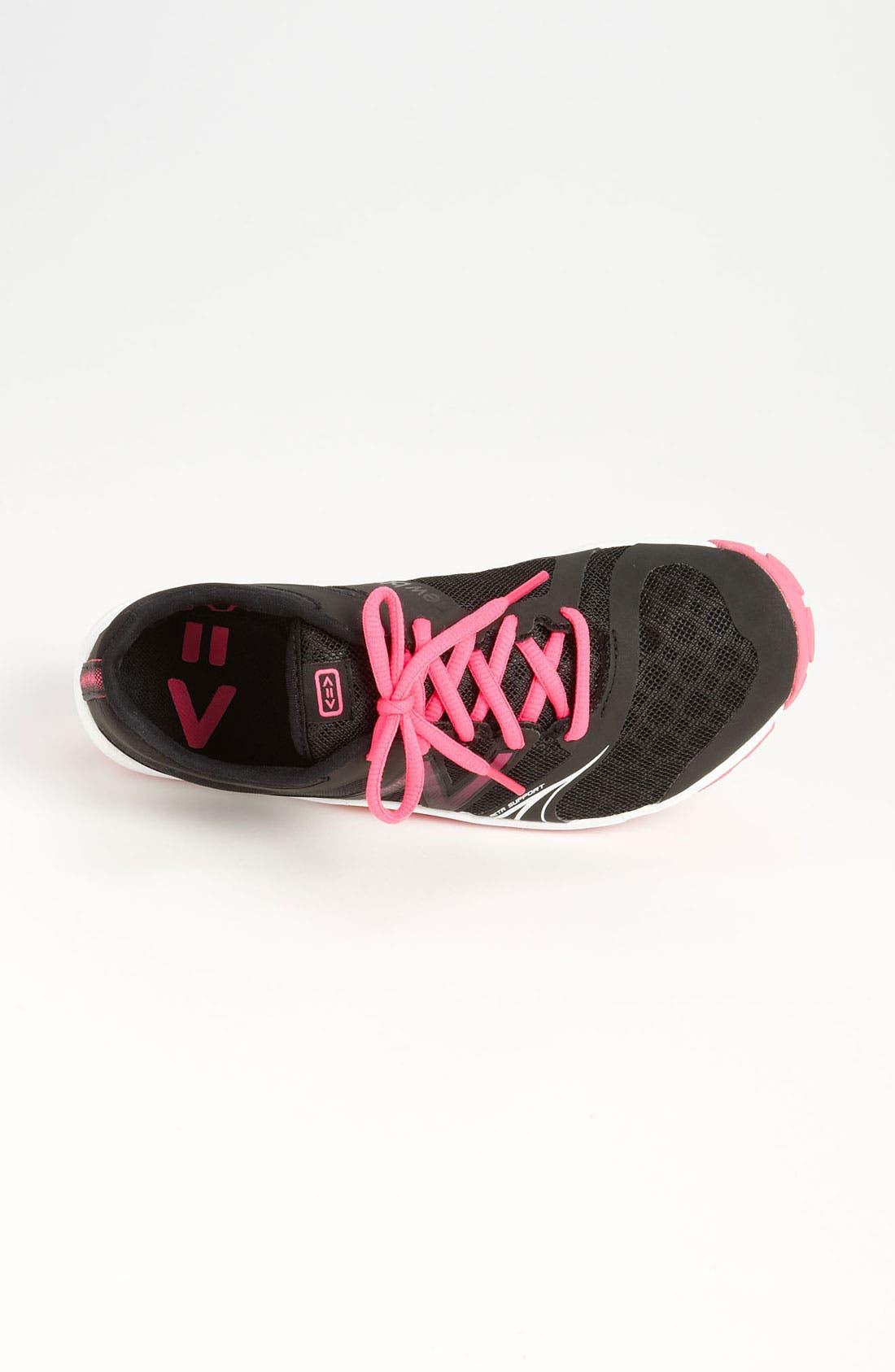 Alternate Image 3  - New Balance 'Minimus 3' Training Shoe (Women)
