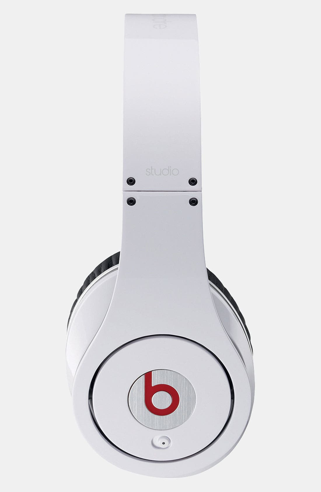 Alternate Image 2  - Beats by Dr. Dre™ 'Studio™' High Definition Headphones
