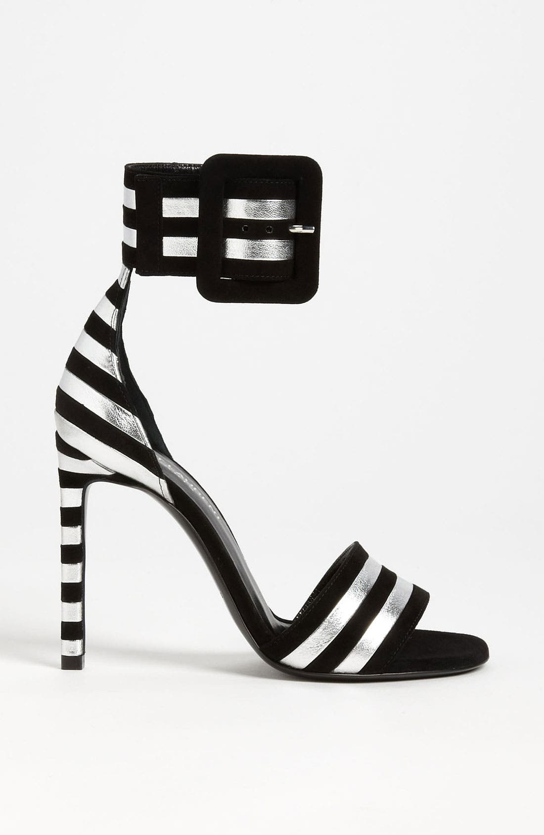 Alternate Image 4  - Saint Laurent 'Paloma' Sandal