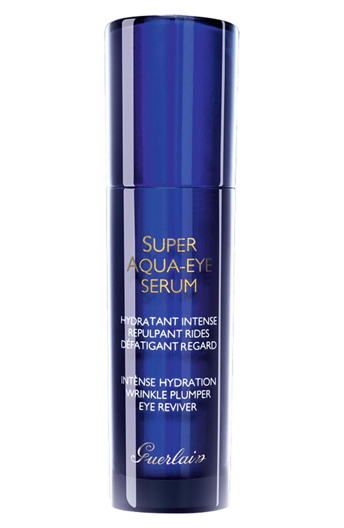Guerlain 'Super Aqua-Eye' Serum