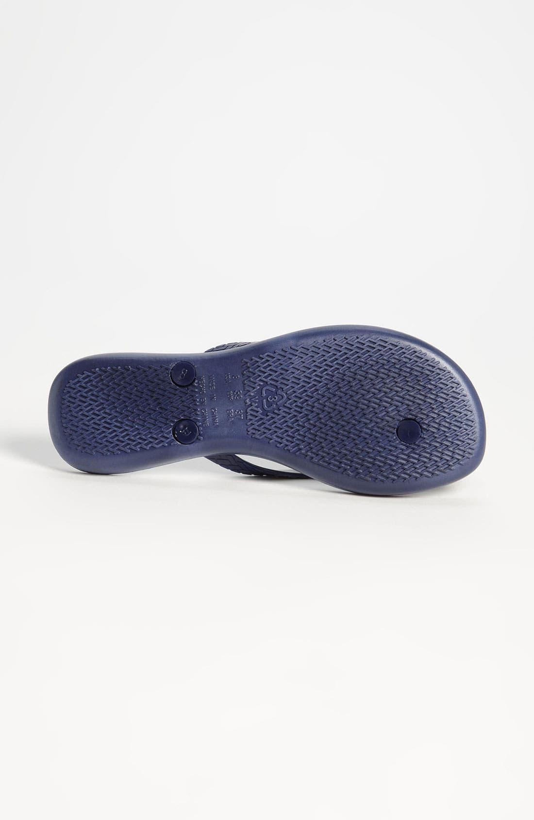 Alternate Image 4  - ViX Swimwear 'Malawi' Sandal