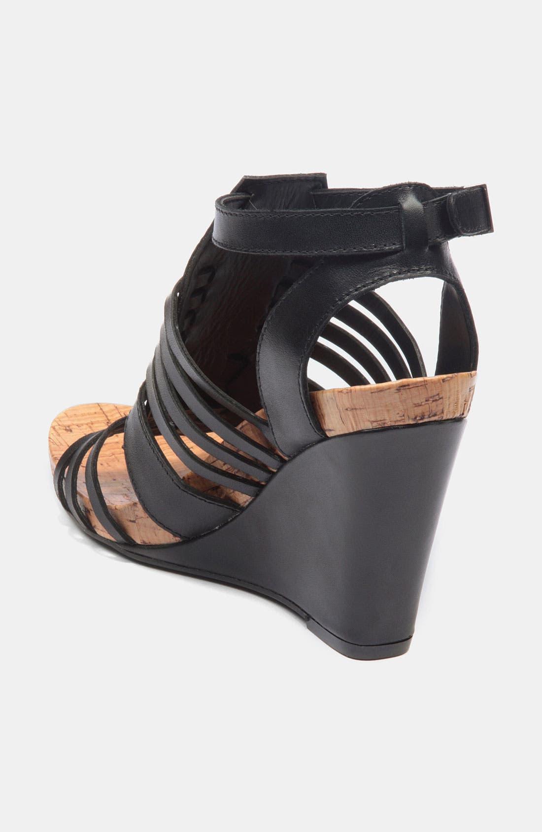 Alternate Image 2  - BCBGeneration 'Blayne' Sandal