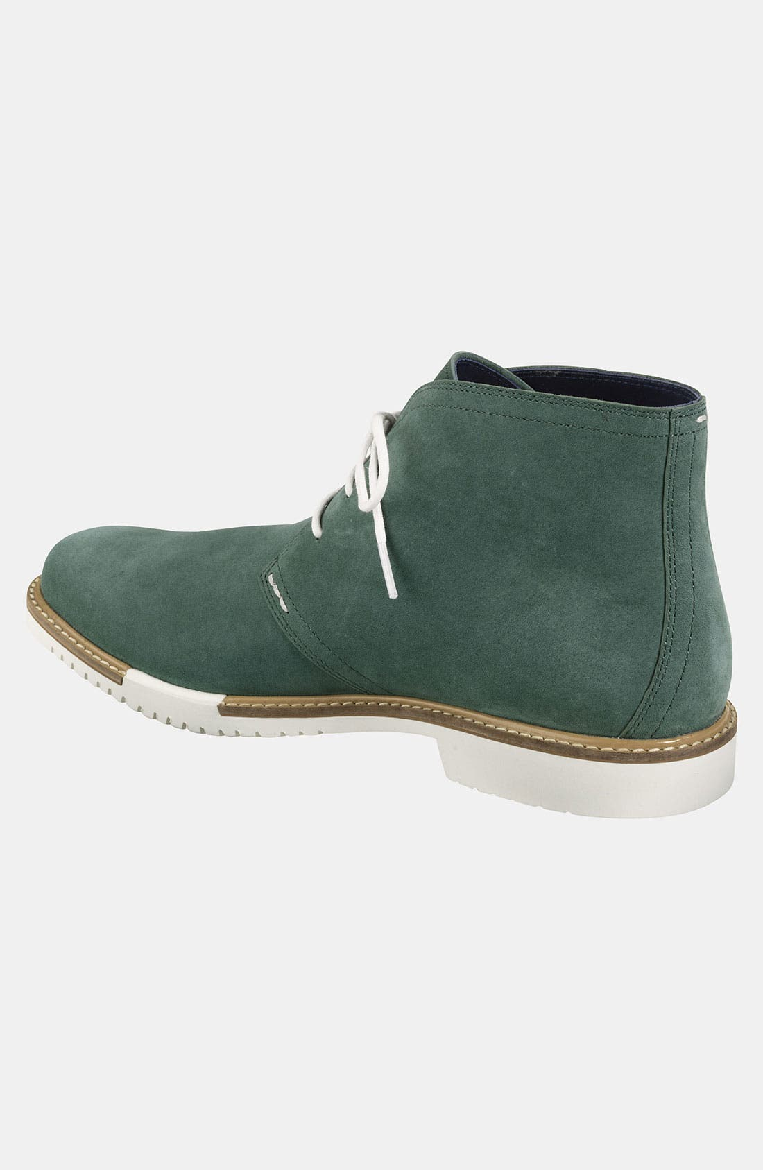 Alternate Image 2  - Cole Haan 'Great Jones' Chukka Boot