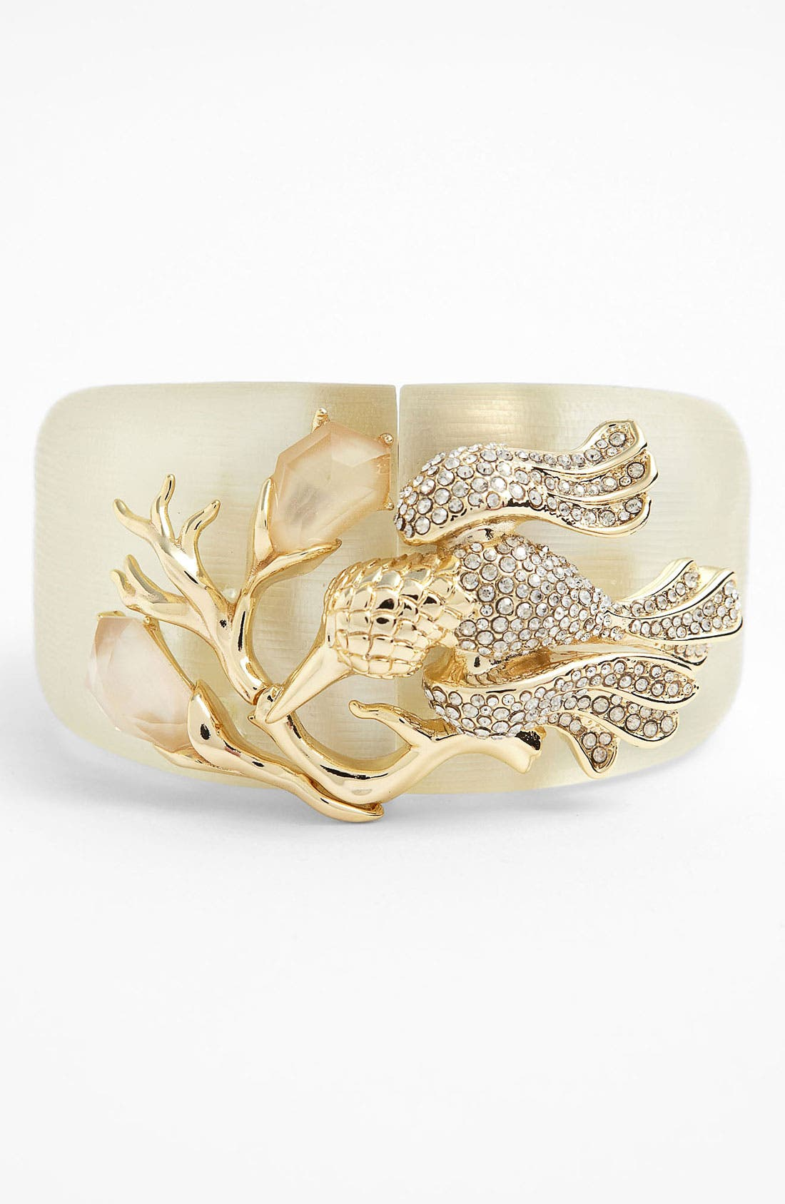 Alternate Image 1 Selected - Alexis Bittar 'Ophelia' Bracelet