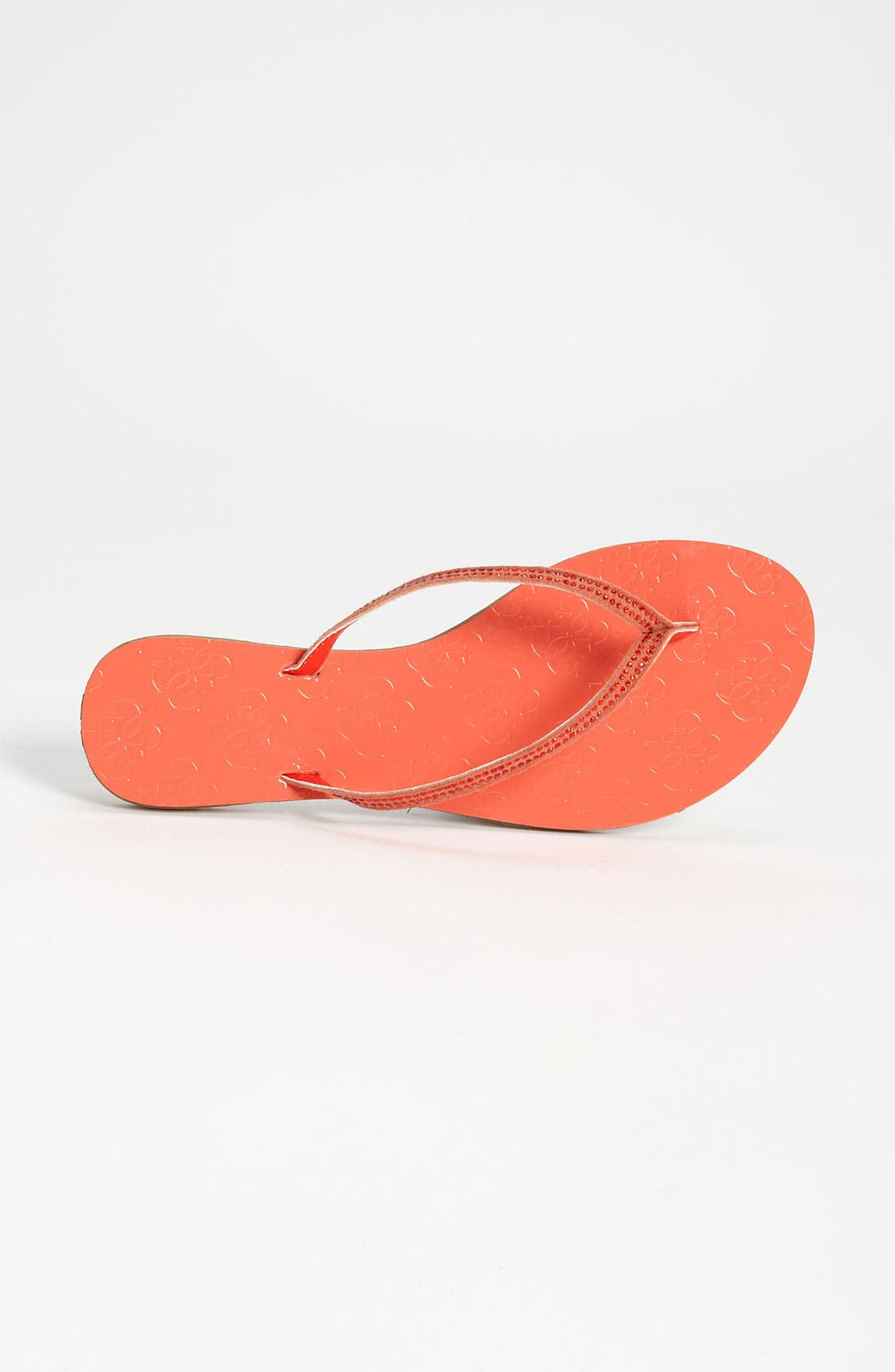 Alternate Image 3  - GUESS 'Laidley 2' Flip Flop