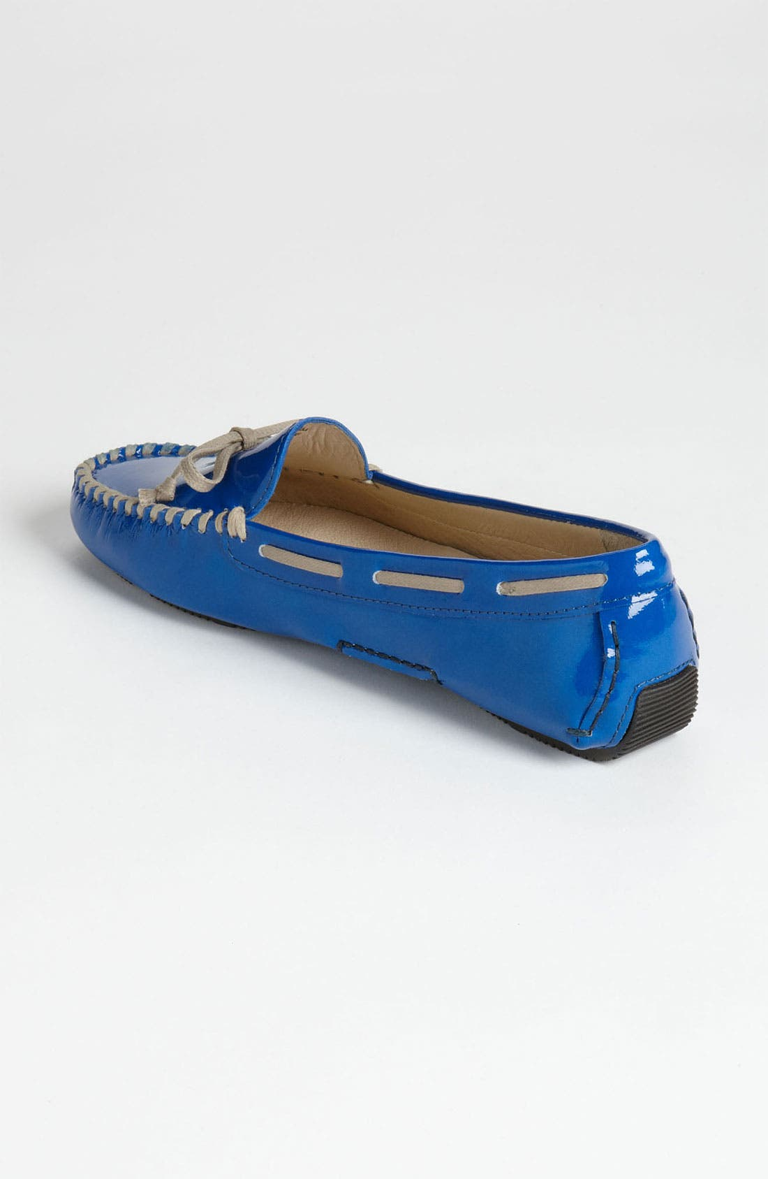 Alternate Image 2  - Vera Wang Footwear 'Dorian' Loafer (Online Exclusive)